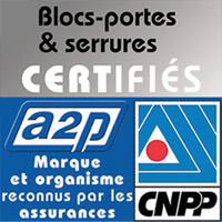 certification-A2P-CNPP-ABS-groupe